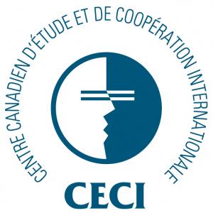 Logo CICE