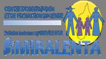 Logo similarenta