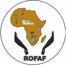 ROFAF