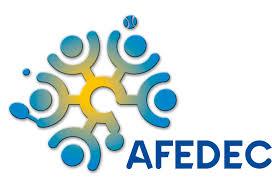 logo AFEDEC
