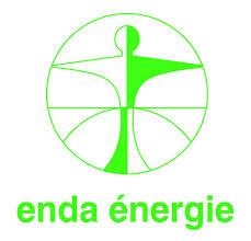 logo ENDA Energie