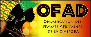 logo.OFAD